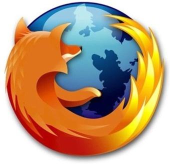 Firefox 4 will arrive in February