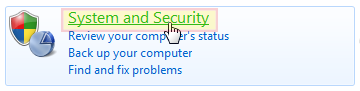 How to turn off User Account Control prompts safely