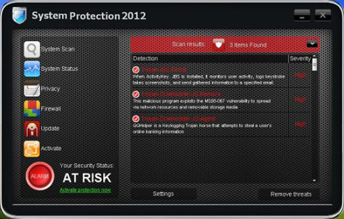 [Image: system_protection_2012.jpg]