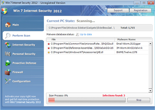 [Image: win7_internet_security_2012.jpg]