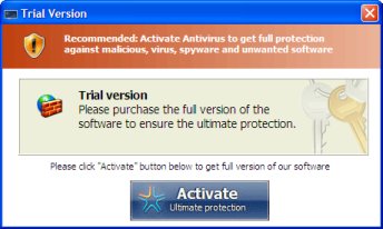 [Image: Windows Malware Firewall Alert]
