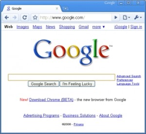 How to remove Google Search Redirect & Adware (Virus Help Guide)