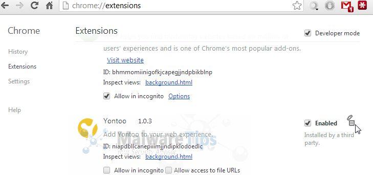 google chrome open pdf in new window