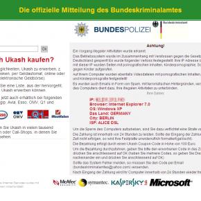 paysafecard deutschland adresse