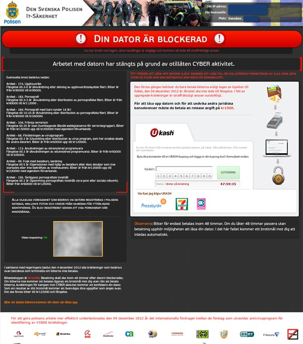 http://malwaretips.com/blogs/wp-content/uploads/2012/12/den-svenska-polisen-virus.jpg