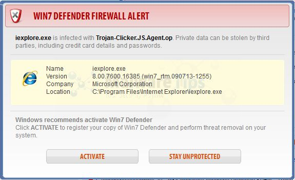 win7-defender-firewall-alert