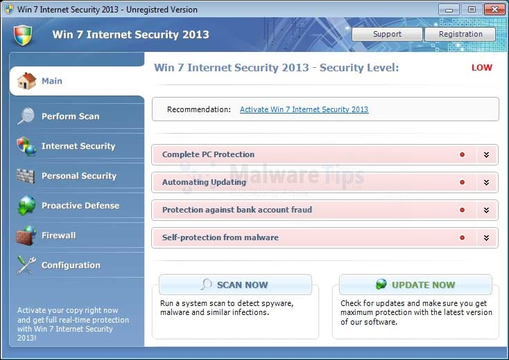 [Image: Win 7 Internet Security 2013]