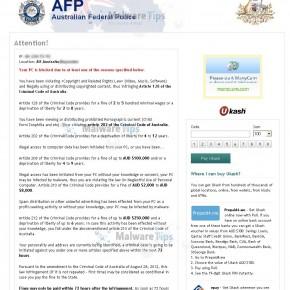 [Image: AFP virus]