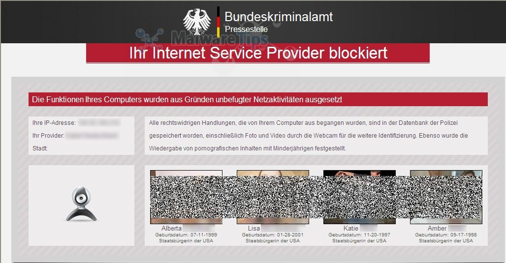 [Image: Bundeskriminalamt lock screen virus]