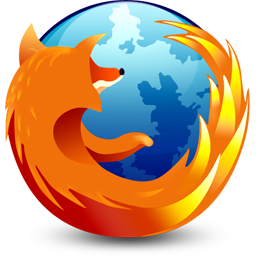 How to easily reset Firefox to default settings