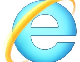 How to reset Internet Explorer to default settings (Easy Guide)