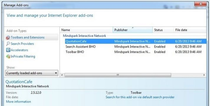 How to Remove Resultsalpha.net Virus from IE/Chrome/Firefox and Fix