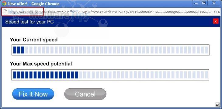 [Image: inksdata virus]