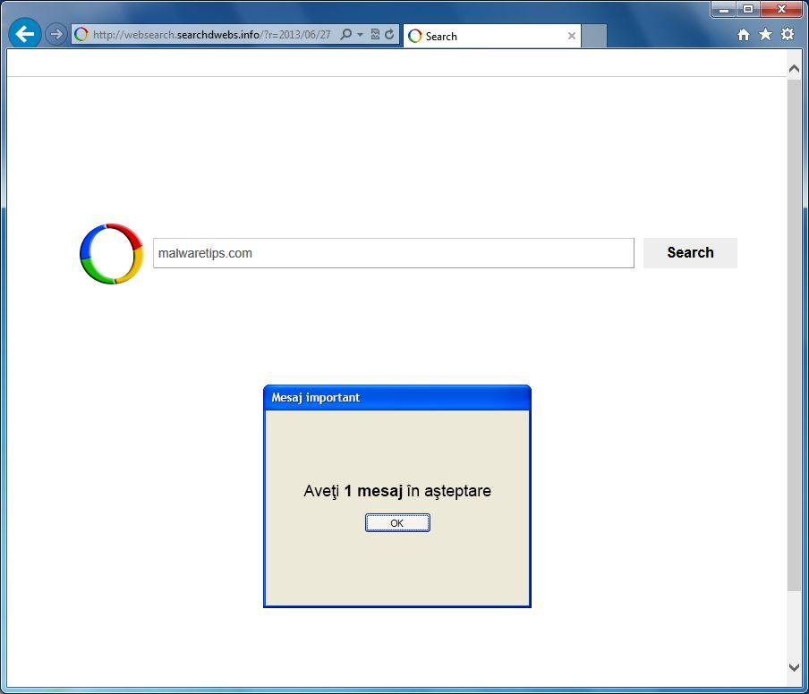 http://websearch.searchdwebs.info virus