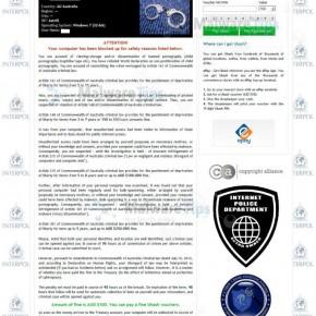 [Image: Cyber Crime Unit ransomware]