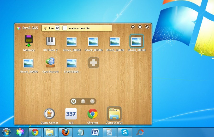 [Image: Desk 365 virus]