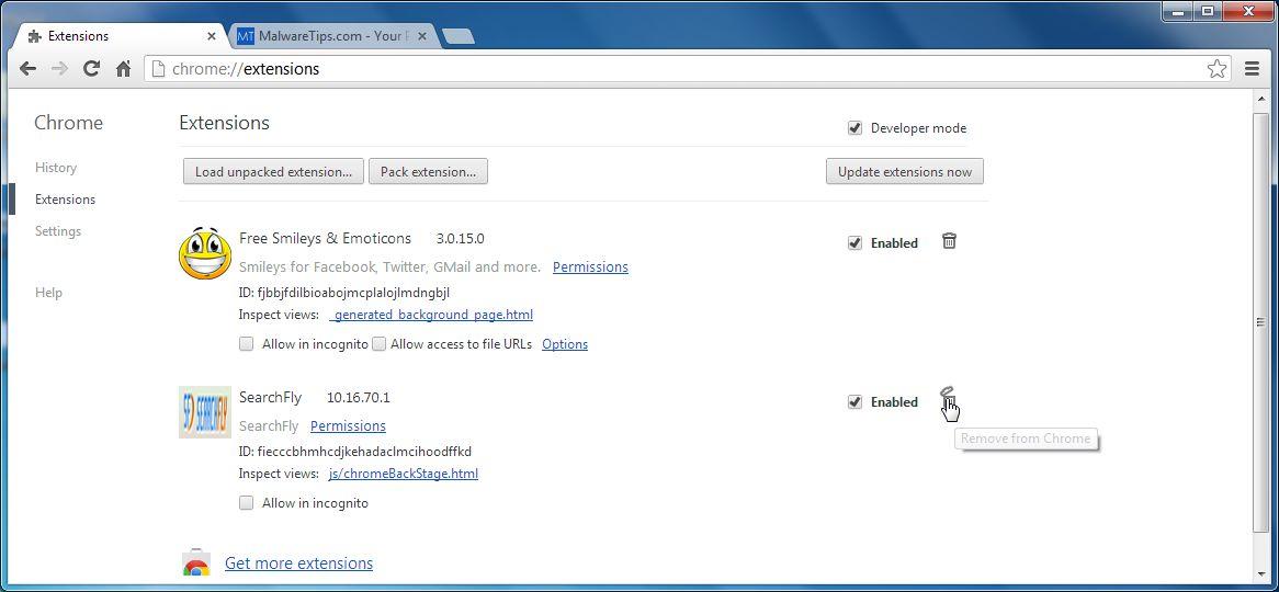chrome.ttsEngine - Google Chrome