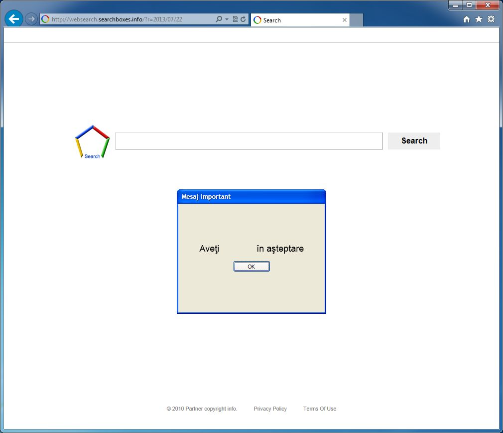 [Image: Websearch.searchboxes.info virus]