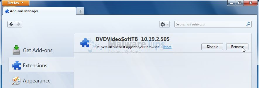 3 things of dvdvideosoft youtube downloader you need to know.