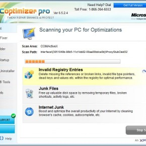 [Image: PC Optimizer Pro]
