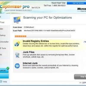 [Image: PC Optimizer Pro]