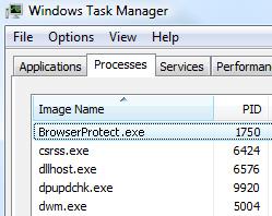 [Image: BrowserProtectl.exe virus]