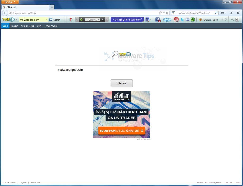[Image: Top 10 Toolbar virus]