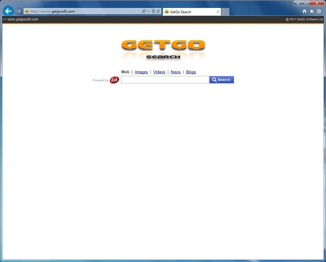 [Image: Search.getgosoft.com virus]