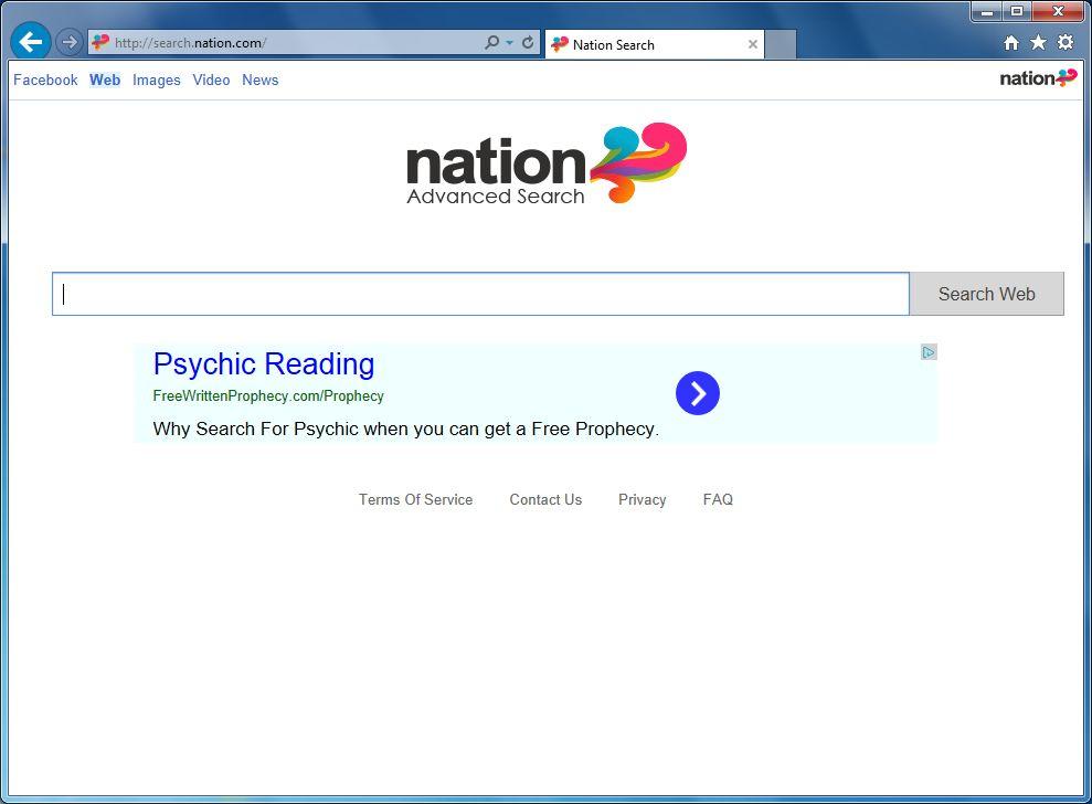 [Image: Nation Toolbar virus]
