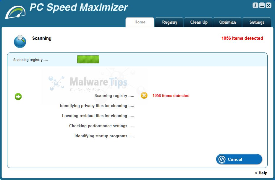 Spyhunter Review Free Download Antispyware | Autos Post