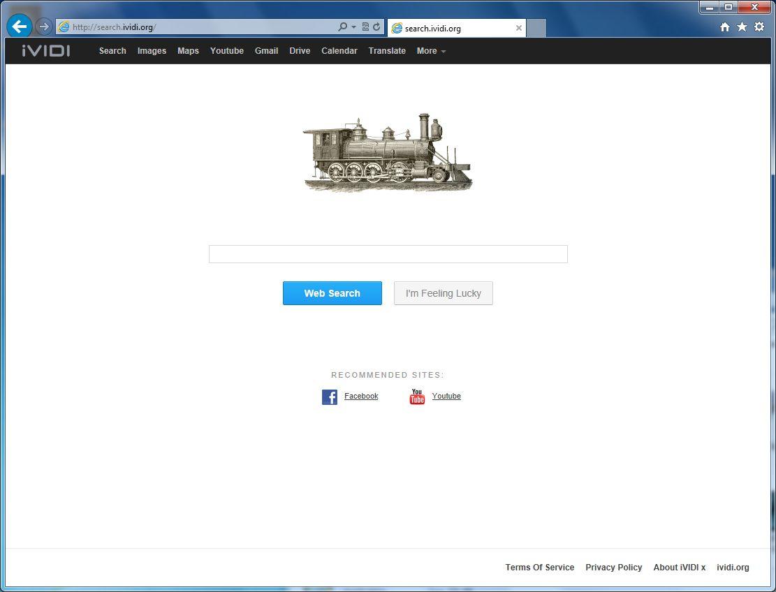 [Image: Search.ividi.org virus]