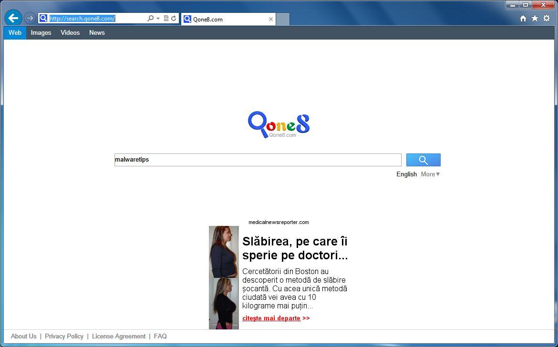 [Image: Search.Qone8.com virus]