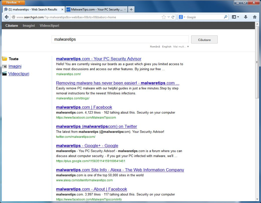 [Image: searchgol.com virus]