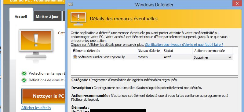[Image: softwarebundler-win32-dealply-virus]