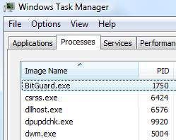 [Image: BitGuard.exe virus]