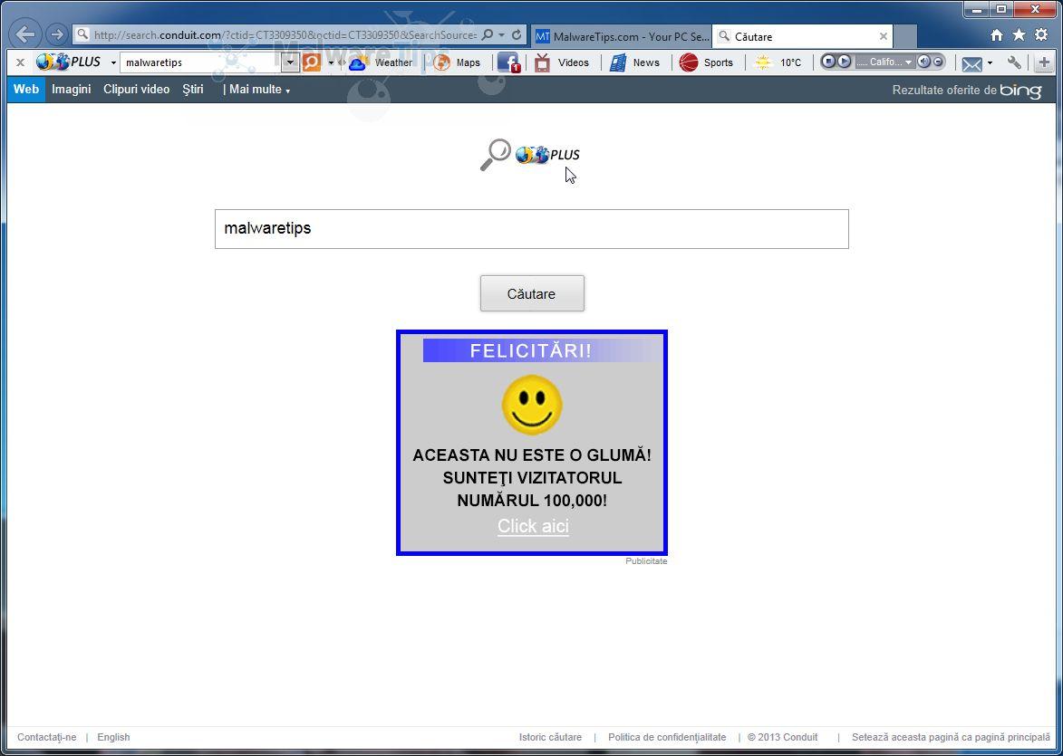 [Image: BrowserPlus2 Toolbar]