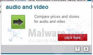 [Image: Intext.nav-links.com ads]