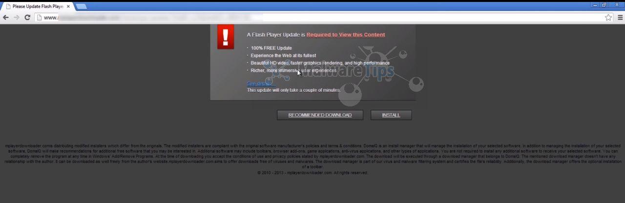 [Image: static.salesresourcepartners.com virus]
