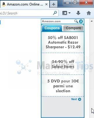 Remove Kozaka pop-up ads (Virus Removal Guide)