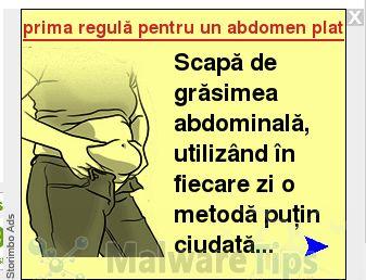 [Image: Storimbo Ads]