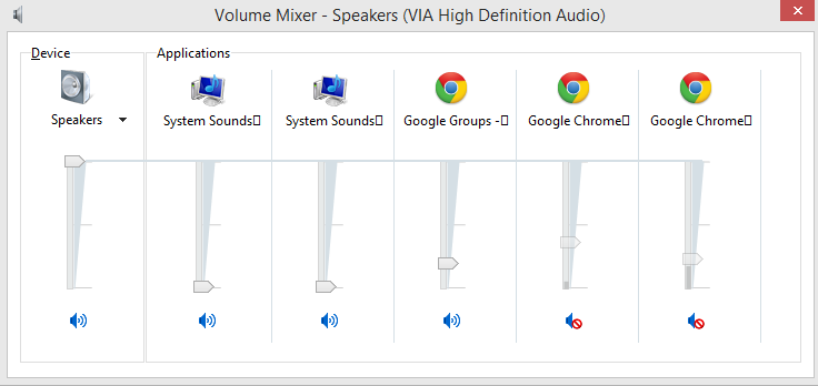[Image: Random Audio Ads virus]