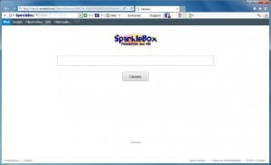 Remove SparkleBox Toolbar (Uninstall Guide)