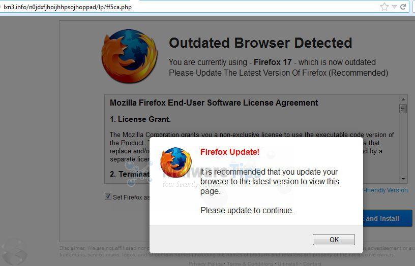 [Image: Gip.driverdiv.net virus]