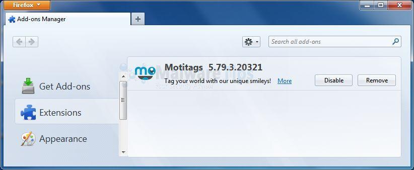 Latest internet explorer for windows 98 christiane-d us
