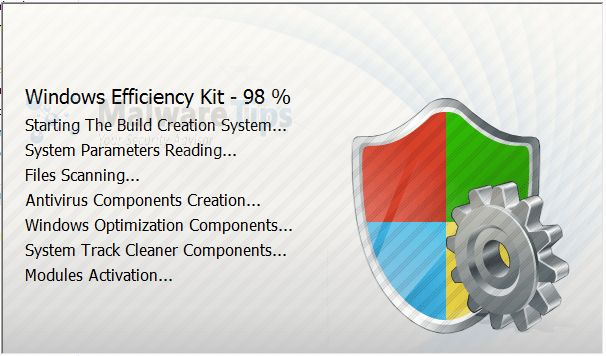 [Image: Windows Efficiency Kit]