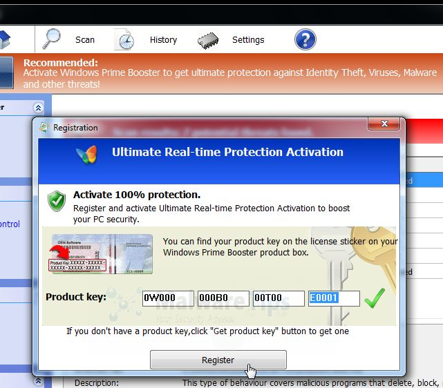 [Image: Windows Efficiency Master Activation Code]