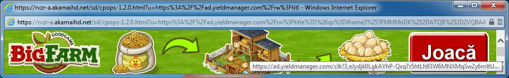 [Image: Ads by Video Player]