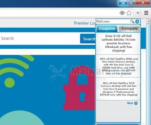 How to remove Jotzey adware (Virus Removal Guide)