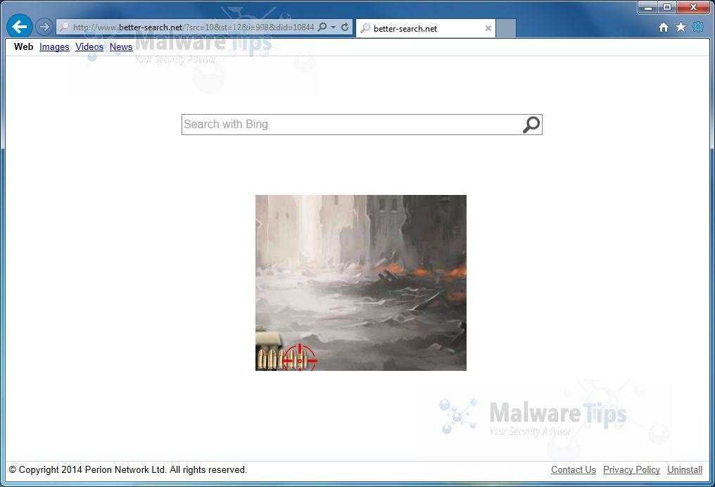 [Image: Better-Search.net virus]