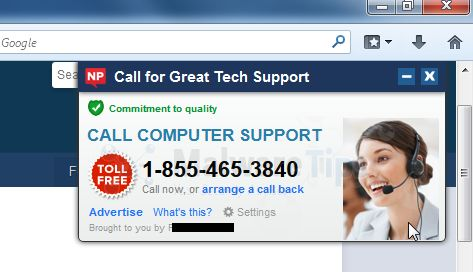 "Mac Virus Removal >> Remove ""Call for Great Tech Support"" pop-up virus (Removal ..."